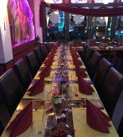 El Pharaon Restaurant & Shisha Lounge