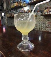 Habaneros Bar Grill
