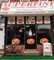 Superfine Restaurant And Catering