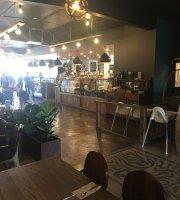 Guildford's Restaurant Cafe