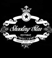 Shooting Star Restobar