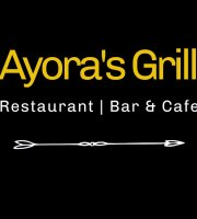 Ayora's Grill