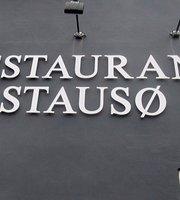 Restaurant Stauso
