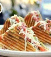 Bhaiyaji's