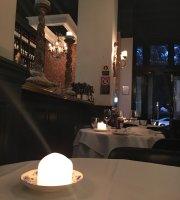 Bambini Cafe Bar