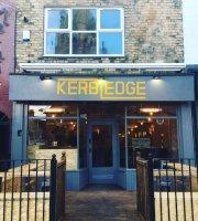 KerbEdge
