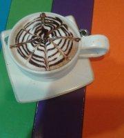 Ban Khaohom Coffee Shop