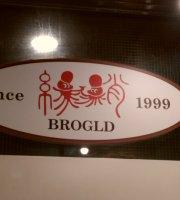 Brogld