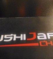 Shushi Japa Chan