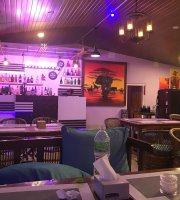 Gurans Thakali Kitchen & Restaurant
