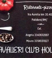 I Cavalieri Club House