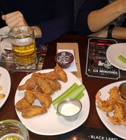 Outback Steakhouse Suwon Gwonseon