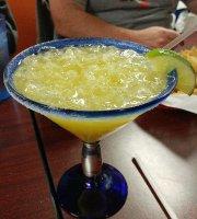 Tres Amigos Mexican Cuisine