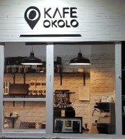 Kafe Okolo