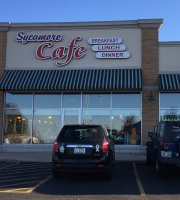 Sycamore Cafe