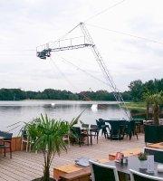Lakeside Zwolle Beachclub