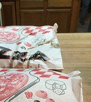 Cedar River Pizza Company