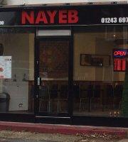 Nayeb