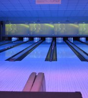 Cosmico Bowling