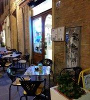 Bar Caffetteria Tre Corone