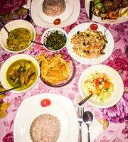 Sinethi Family Restaurant