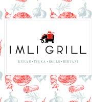 Imli Grill