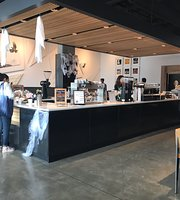 Craftworks Coffee Bar
