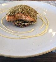 Bony Fish Seafood Restaurant