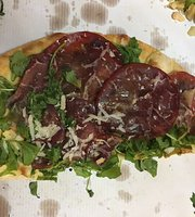 Pizzeria PerFetta
