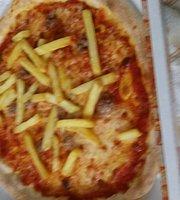 Pizzeria Isidora
