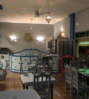 Lisha Restaurante