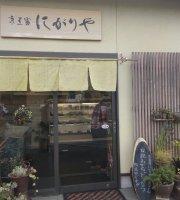 Kyotofu Nigari-Ya