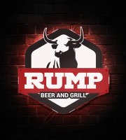 Rump Beer and Grill