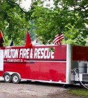 Milton Fire & Rescue