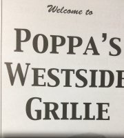 ‪West Side Grille‬
