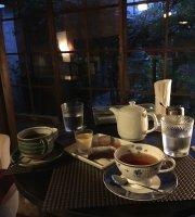 Confectionery and Coffee Saku