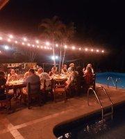 Maracuya Beach Club