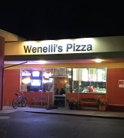Wenelli's Pizza