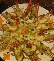Xin Tian Di Seafood Restaurant