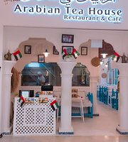 ‪Arabian Tea House‬