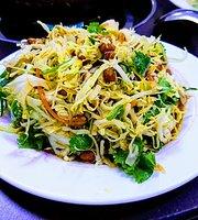 Lao Xu Da Dian Restaurant