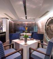 Caprice Restaurant & Bar