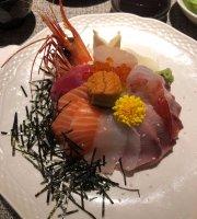 Suzuike Japanese Cuisine