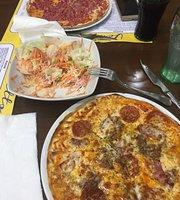 Pizzeria Via Venetto