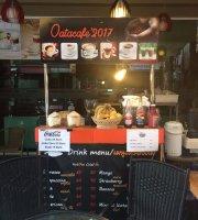 Oatacafe'2017