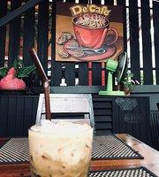 De' Cafe'