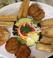 Suvarnabhum Thai Restaurant