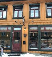 Haakons Pub