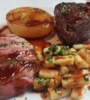 Mondo Gastronomico