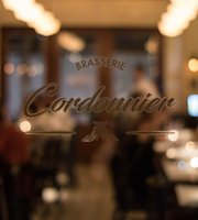 Brasserie Cordonnier